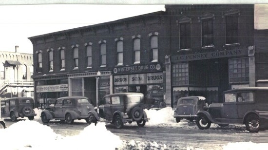 east - JC Penneys 1939 wde view-2